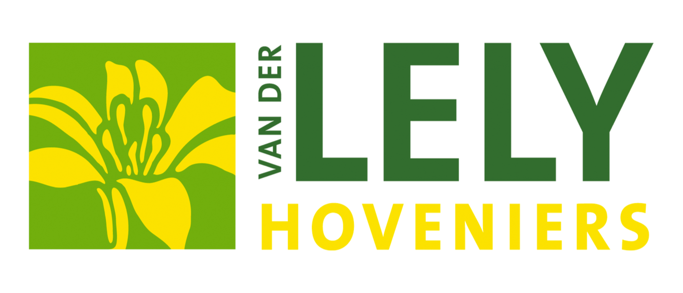 Lely hoveniers